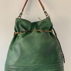 Free People Bags - Free People Gramercy Hobo Bag